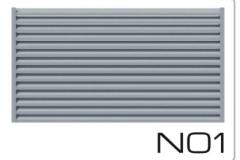 N01-416x300